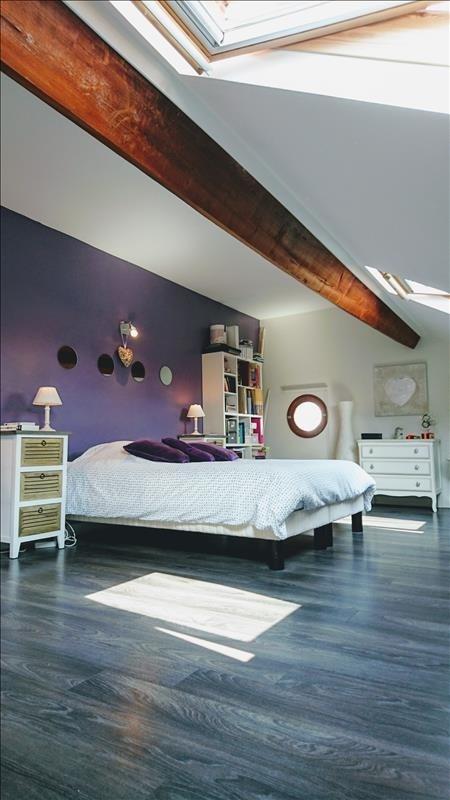 Sale house / villa Colombes 660000€ - Picture 4