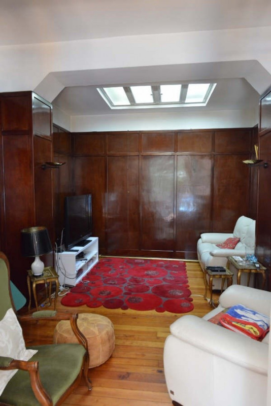 Verkauf von luxusobjekt haus Vienne 779000€ - Fotografie 5