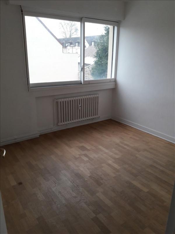 Revenda apartamento Epernon 108100€ - Fotografia 4