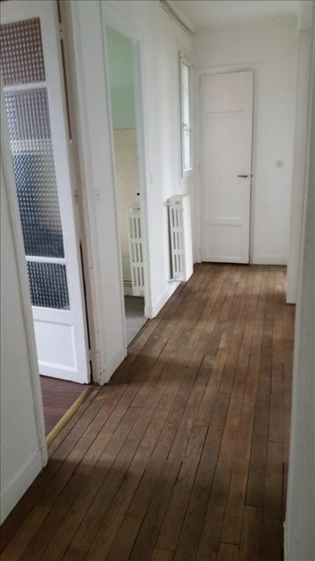 Location appartement Savigny sur orge 880€ CC - Photo 3
