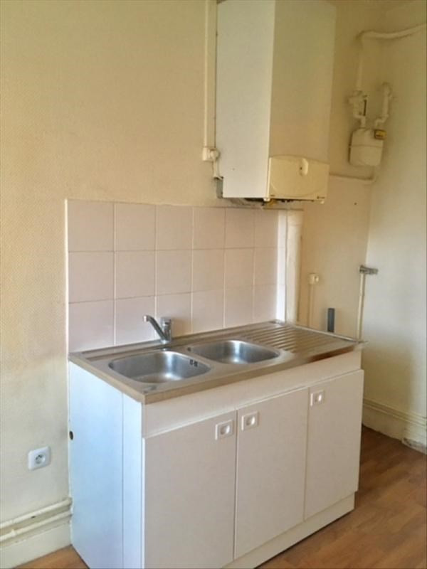 Location appartement Clichy 1 280€ CC - Photo 4