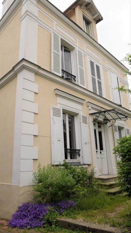 出售 住宅/别墅 Le perreux sur marne 750000€ - 照片 2