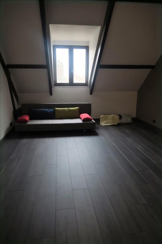 Vente maison / villa Morsang sur orge 440000€ - Photo 3