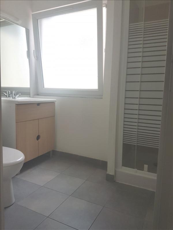 Rental apartment Toulon 432€ CC - Picture 3