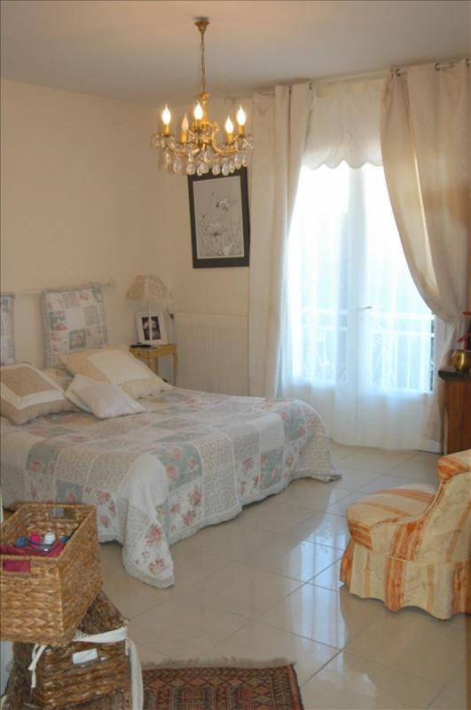 Vente de prestige maison / villa Taussat 849000€ - Photo 3
