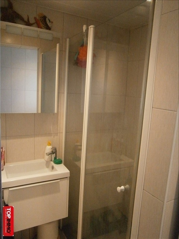 Location appartement Ingersheim 690€ CC - Photo 8