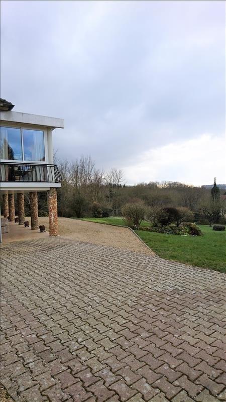 Vente maison / villa La ferte sous jouarre 281000€ - Photo 9