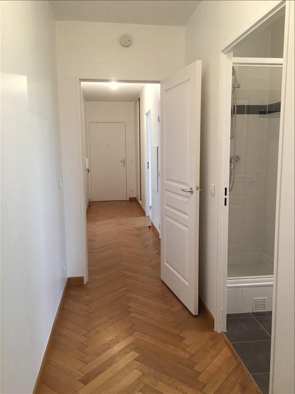 Affitto appartamento Villetaneuse 1186€ CC - Fotografia 4
