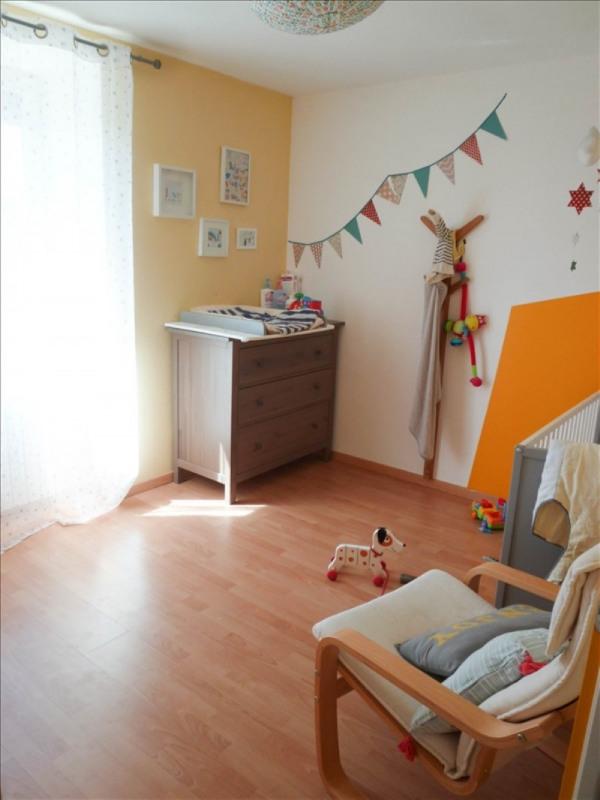 Vente maison / villa Clohars carnoet 173840€ - Photo 6