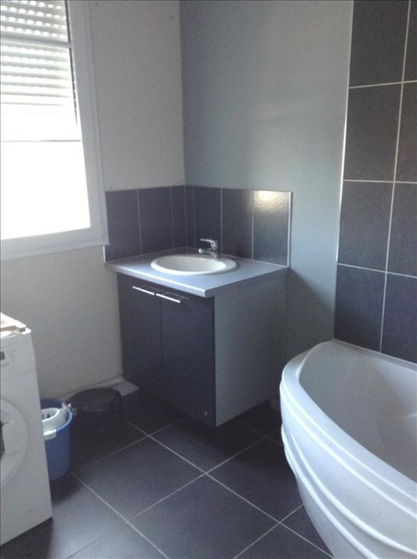 Location appartement St quentin 560€ CC - Photo 5