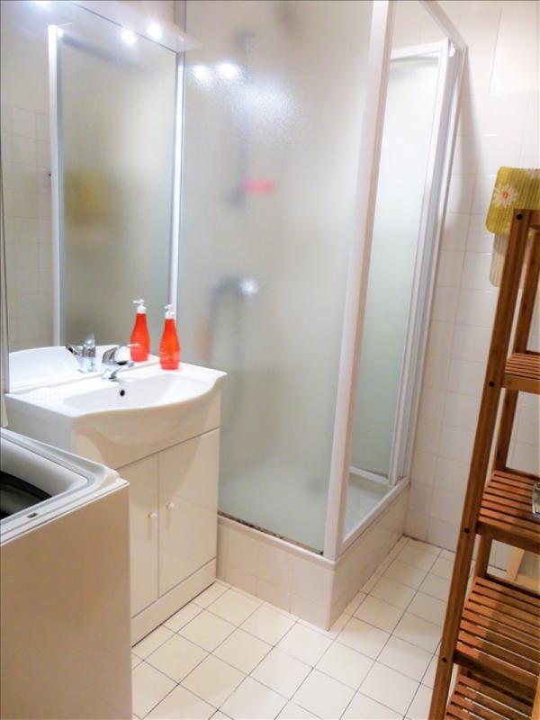 Vente appartement Collioure 208000€ - Photo 7