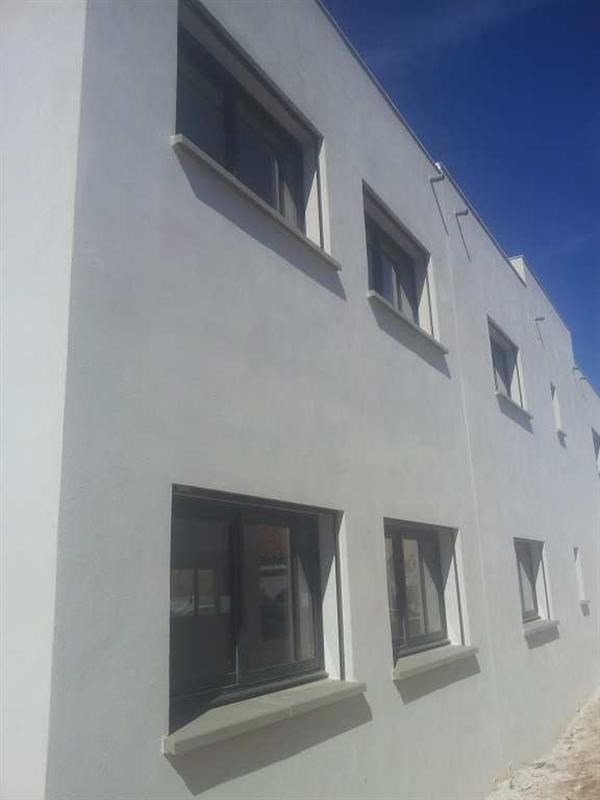 Location Bureau Châteauneuf-les-Martigues 0