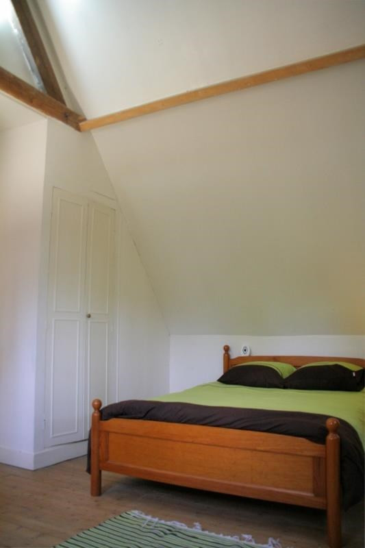Location maison / villa Fontainebleau 650€ CC - Photo 38