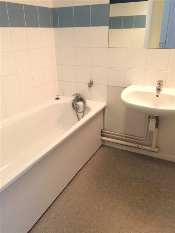 Vente appartement Toulouse 96 700€ - Photo 4