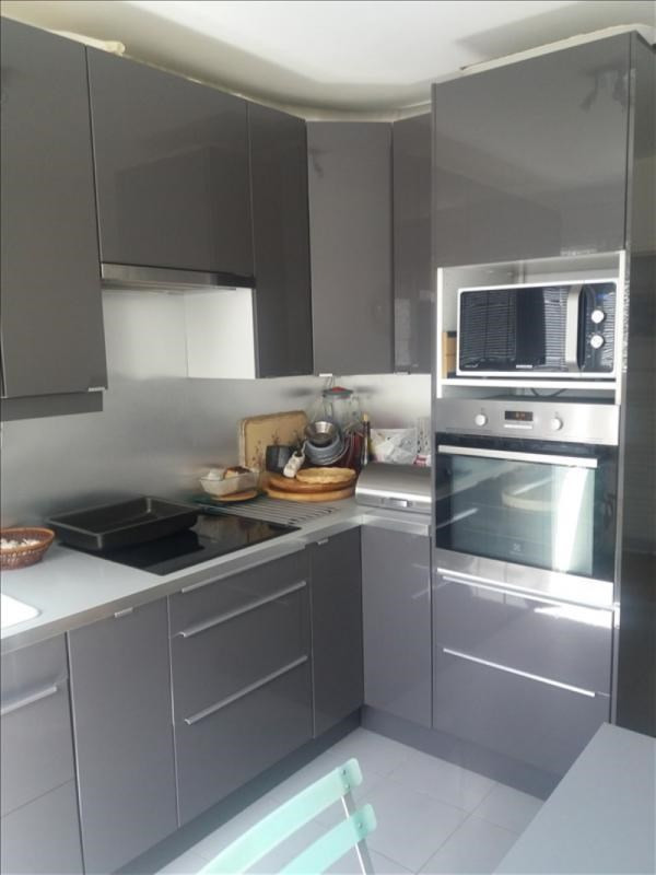 Vente appartement Gif sur yvette 259000€ - Photo 4