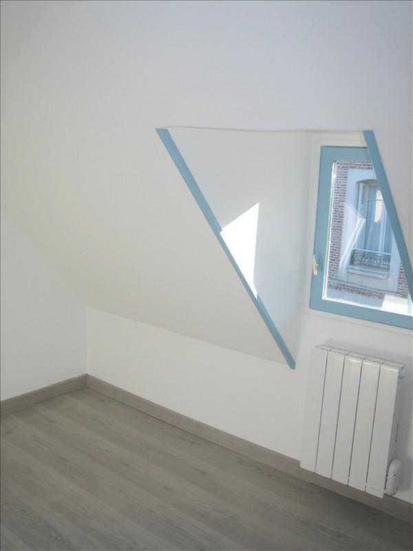 Rental house / villa Honfleur 775€ CC - Picture 7