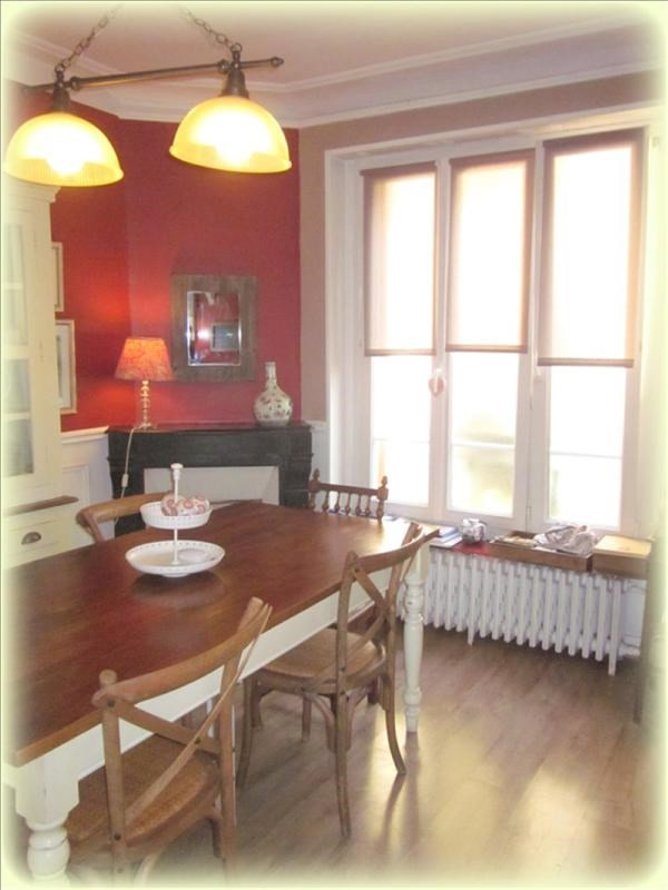Vente maison / villa Villemomble 349000€ - Photo 5