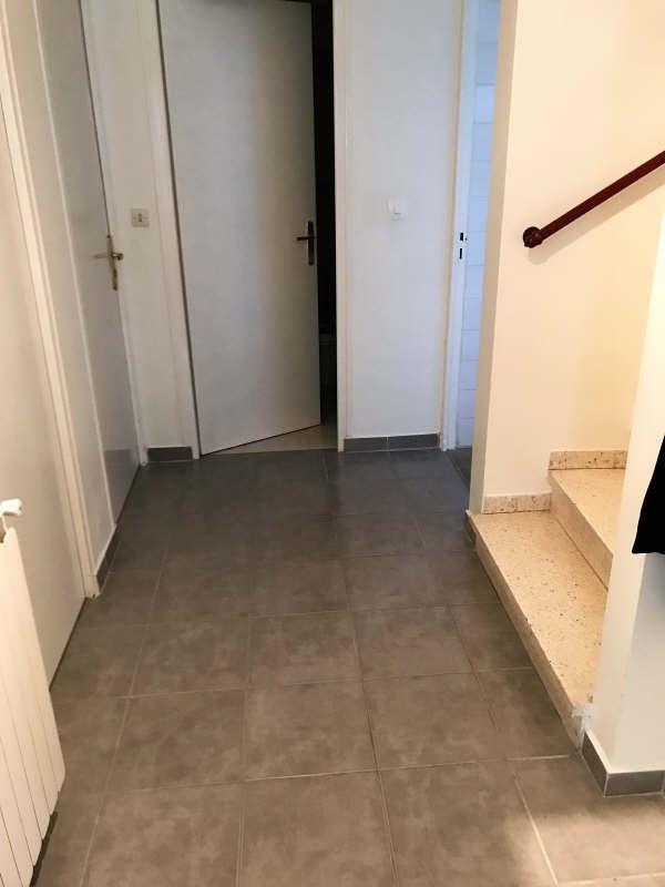 Rental house / villa Couzeix 960€ CC - Picture 8