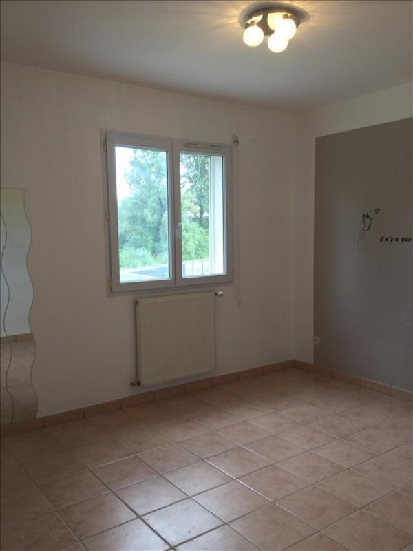 Vente maison / villa Tournon-sur-rhone 258000€ - Photo 4