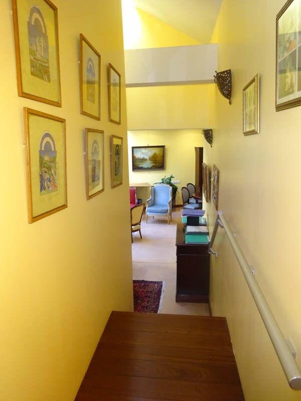 Sale apartment Brest 249800€ - Picture 4