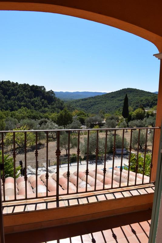 Vente de prestige maison / villa Seillans 750000€ - Photo 37