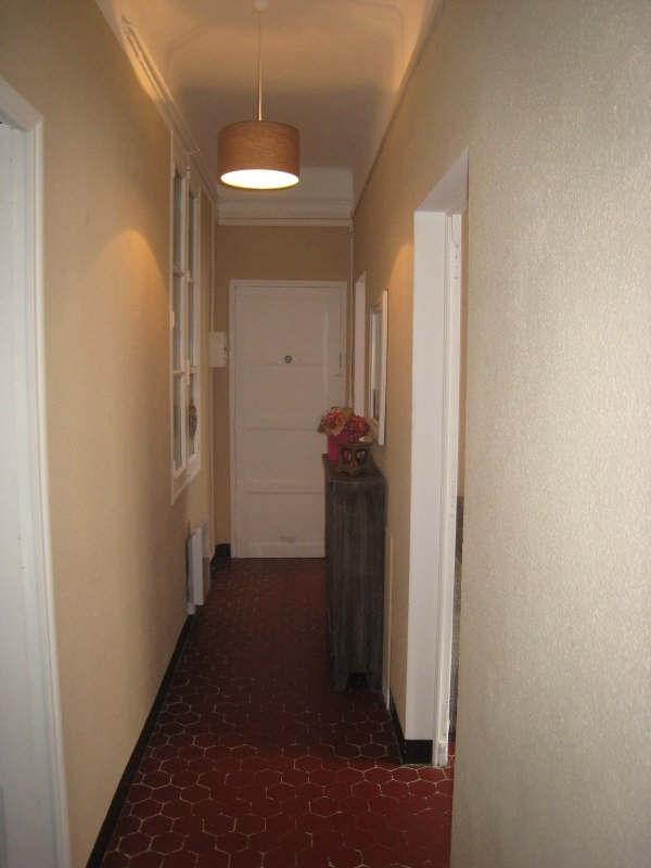 Rental apartment Toulon 580€ CC - Picture 7