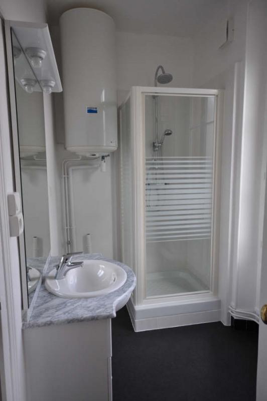 Location appartement Auxerre 410€ CC - Photo 7