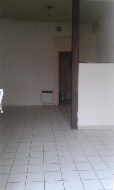 Rental office Auxerre 280€ +CH/ HT - Picture 2