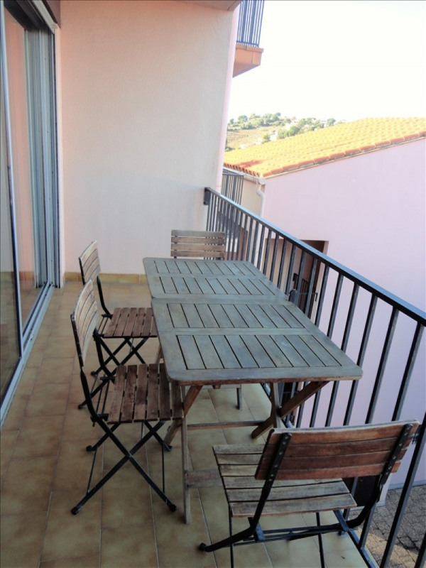 Vente appartement Collioure 244 000€ - Photo 11