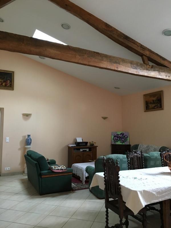 Vente maison / villa St emilion 355000€ - Photo 7