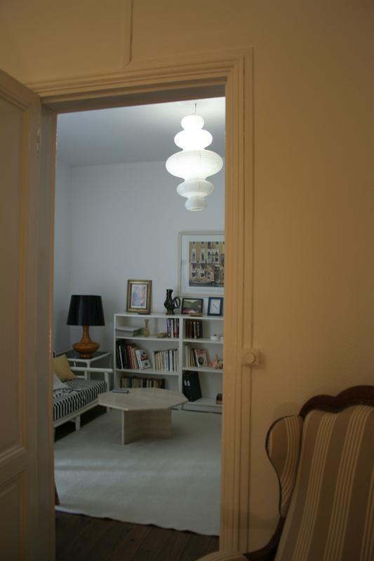Vacation rental house / villa St-georges-de-didonne 1426€ - Picture 12
