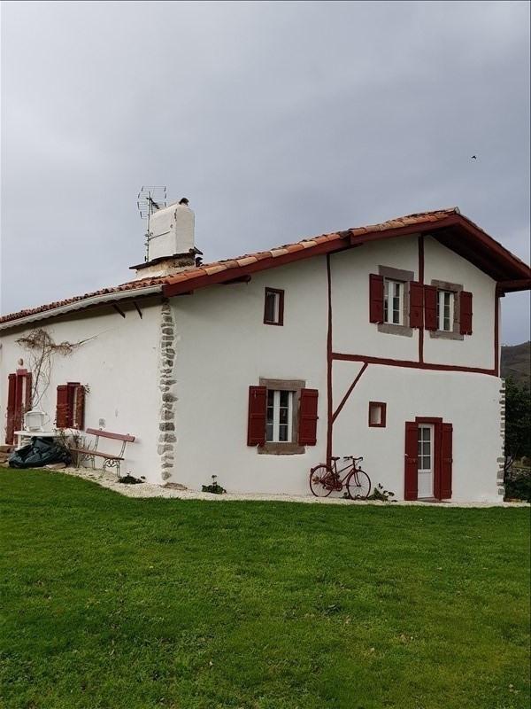 Vente maison / villa St jean pied de port 325000€ - Photo 2