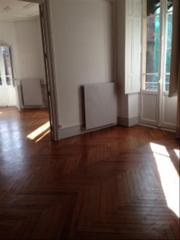Location appartement Toulouse 1940€ CC - Photo 4