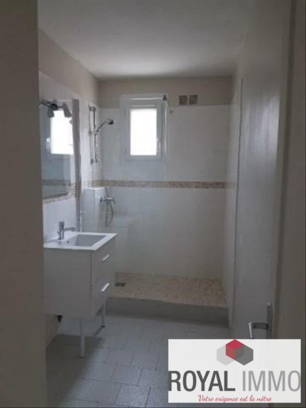 Investment property apartment Toulon 115500€ - Picture 4
