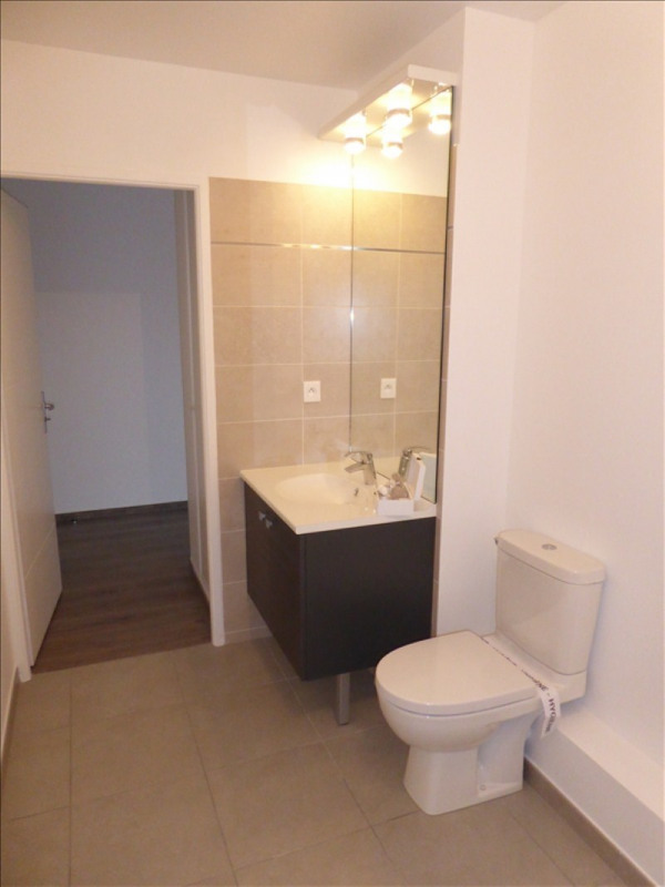 Vente appartement Villemomble 120000€ - Photo 7