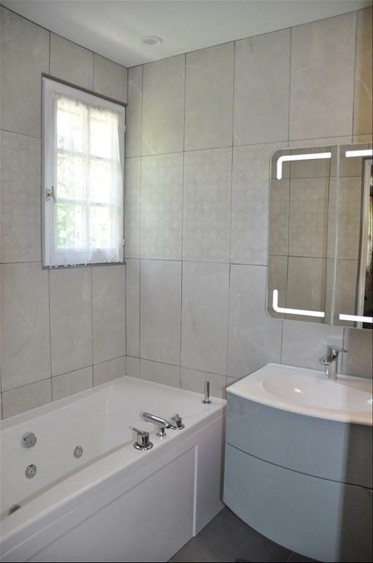 Sale house / villa St nom la breteche 735000€ - Picture 4