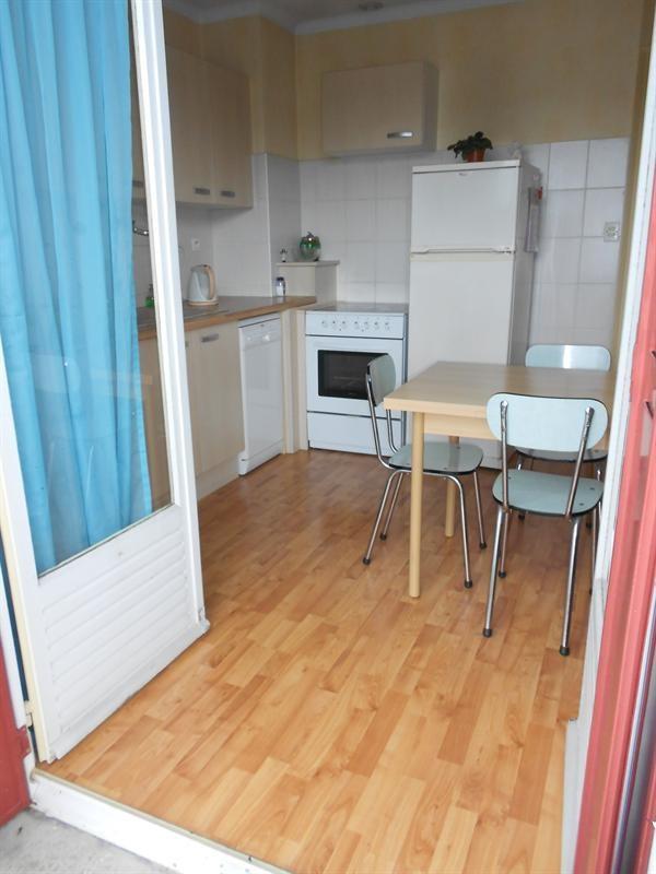 vente maison villa 6 pi 232 ce s 224 lons le saunier 107 m 178 avec 3 chambres 224 195 000 euros