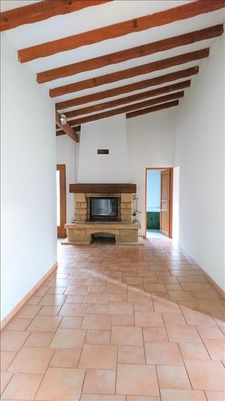Vente maison / villa La ferte sous jouarre 262000€ - Photo 6