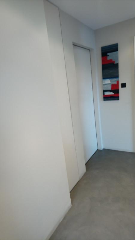 Sale apartment Strasbourg 445000€ - Picture 8