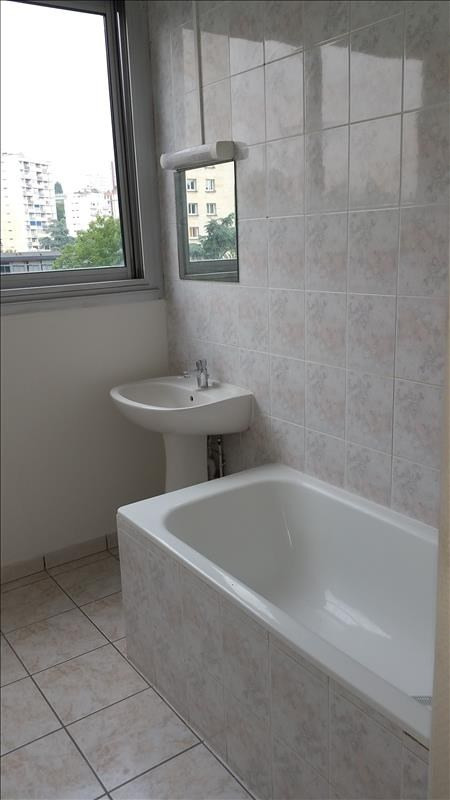 Vente appartement Savigny sur orge 119000€ - Photo 4