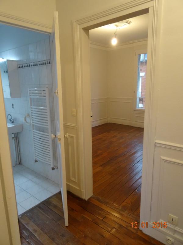 Location appartement Villejuif 800€ CC - Photo 5