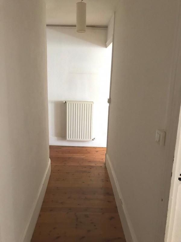 Location appartement Saint-donat-sur-l'herbasse 450€ CC - Photo 5