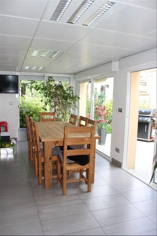 Deluxe sale house / villa Villeroy 357000€ - Picture 6
