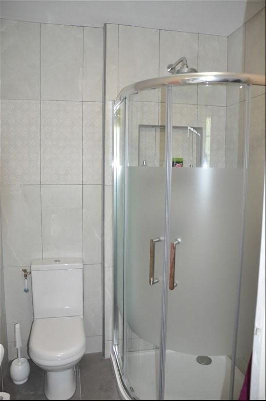 Sale house / villa St nom la breteche 735000€ - Picture 5