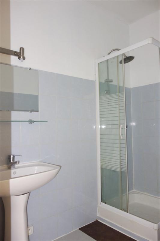 Locação apartamento Toulon 580€ CC - Fotografia 6