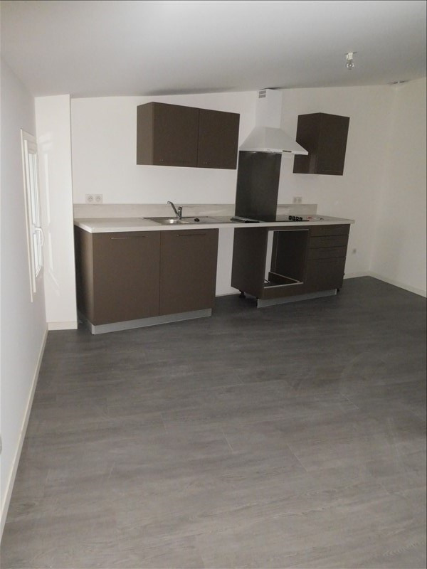 Location appartement St andre de cubzac 616€ CC - Photo 3