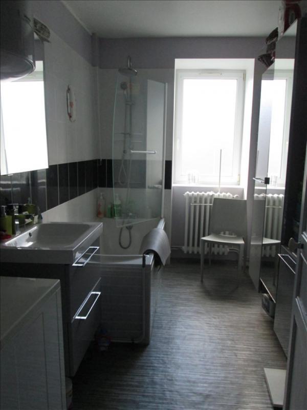 Sale house / villa St brieuc 232250€ - Picture 2