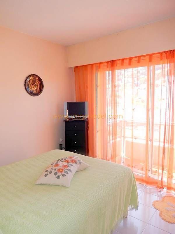 apartamento Roquebrune-cap-martin 130000€ - Fotografia 7