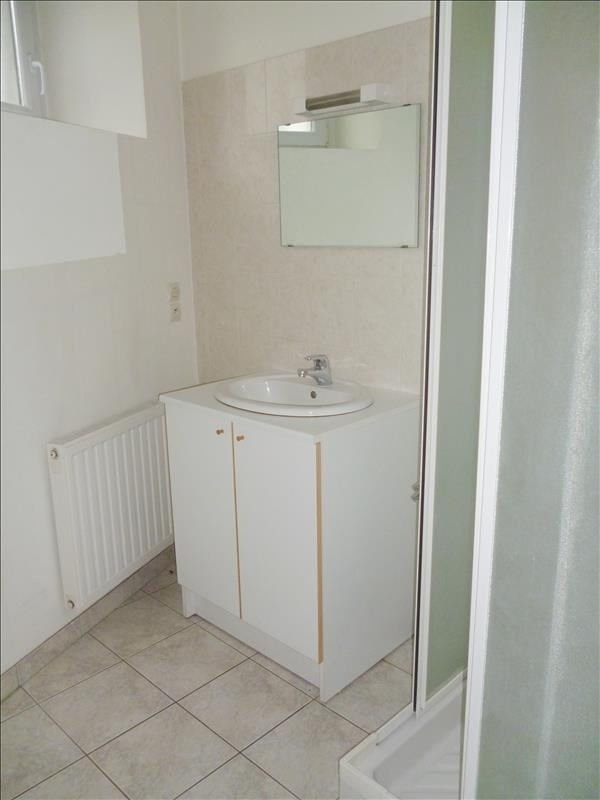 Location appartement Clisson 445€ CC - Photo 3