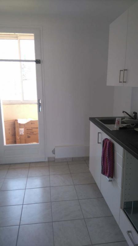 Vente appartement Toulon 176000€ - Photo 3